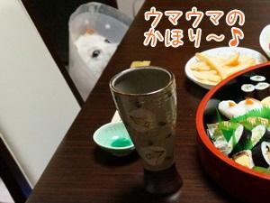20130527_3.jpg