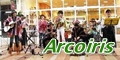 arco-banner03
