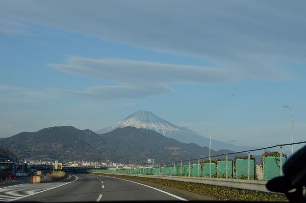 静岡ドライブ_140103_3933