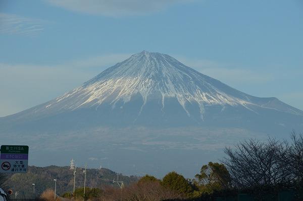 静岡ドライブ_140103_3944