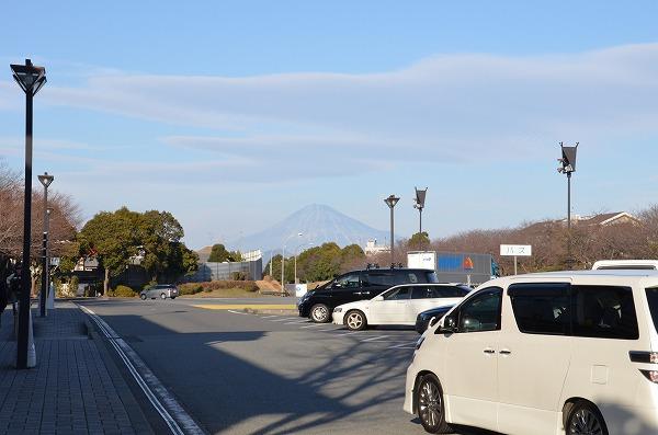 静岡ドライブ_140103_3922