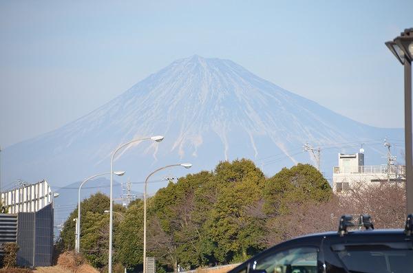 静岡ドライブ_140103_3925