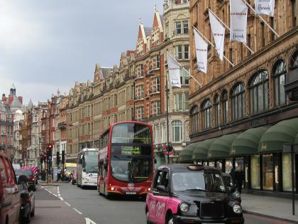 2007+LONDON+(219)_convert_20100516220102.jpg