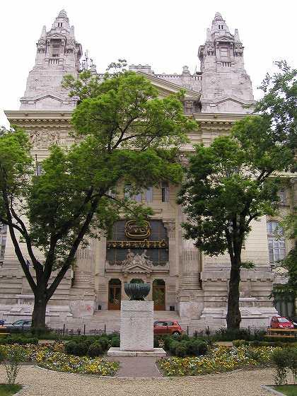 2007 BUDAPEST (141)