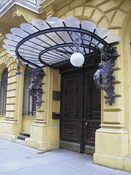 2007 BUDAPEST (143)
