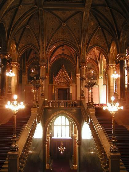 2007 BUDAPEST (246)
