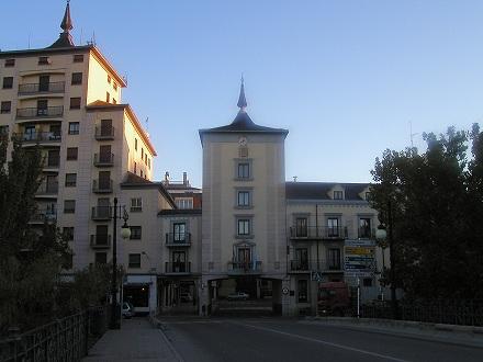 2007 ESPANA (267)