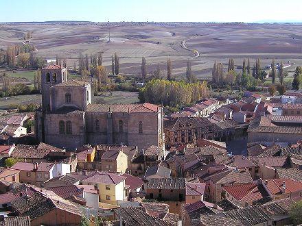2007 ESPANA (147)