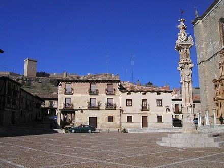 2007 ESPANA (296)