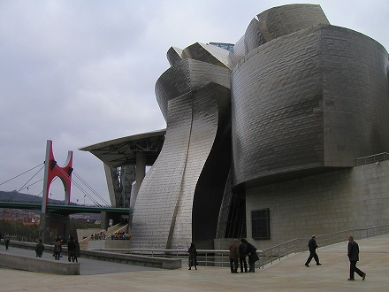2007 ESPANA (357)
