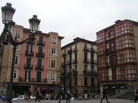 2007 ESPANA (342)