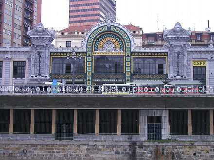 2007 ESPANA (344)