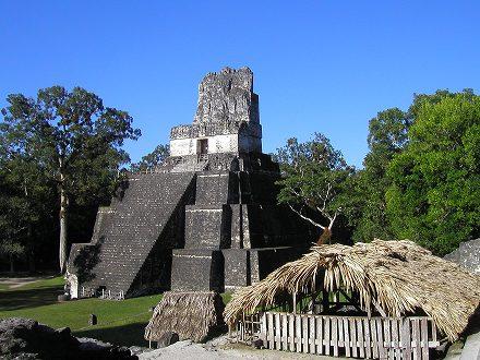 2008 GUATEMALA (75)