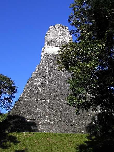 2008 GUATEMALA (70)