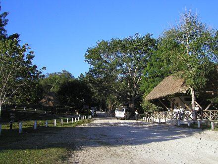 2008 GUATEMALA (64)