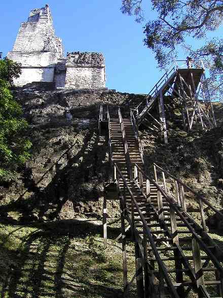 2008 GUATEMALA (80)