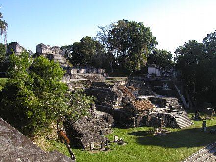 2008 GUATEMALA (76)