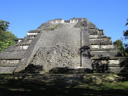 2008 GUATEMALA (92)
