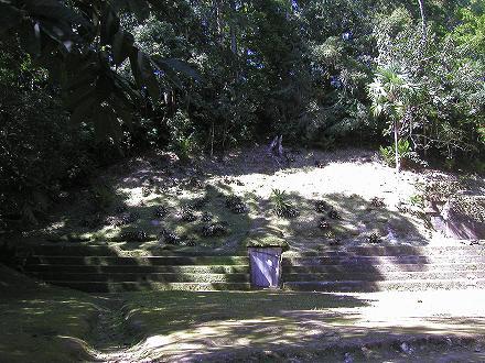 2008 GUATEMALA (120)