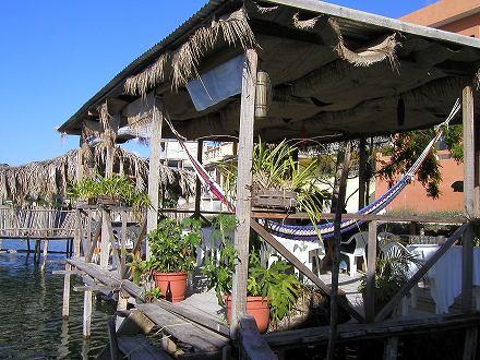 2008 GUATEMALA (137)