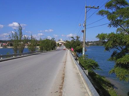 2008 GUATEMALA (133)
