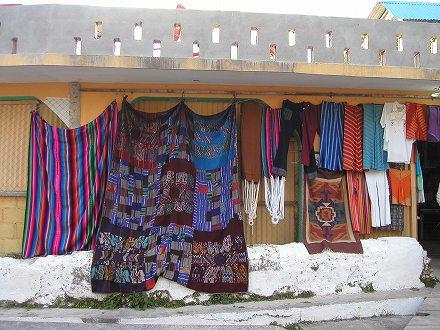 2008 GUATEMALA (143)