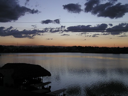 2008 GUATEMALA (166)