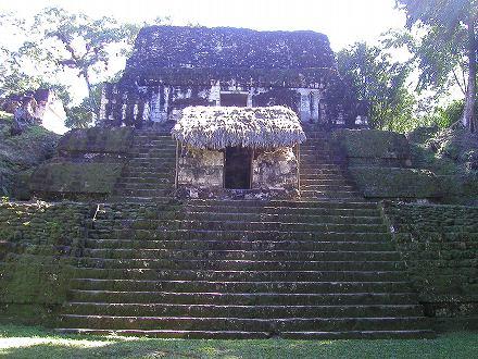 2008 GUATEMALA (96)