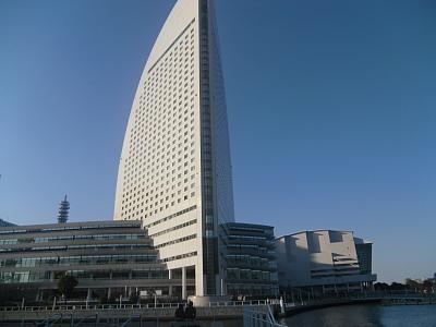 201112311