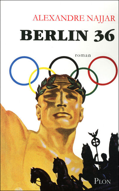 1936年ベルリン・オリンピックを...