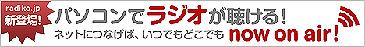 10032102.jpg
