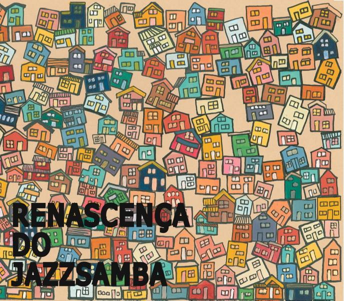 RENACENCA.jpg
