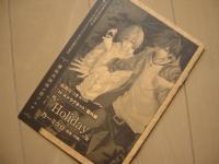 運命共同体の恋フェア小冊子2