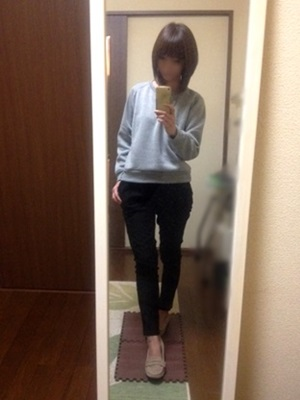 201411292146429da.jpg