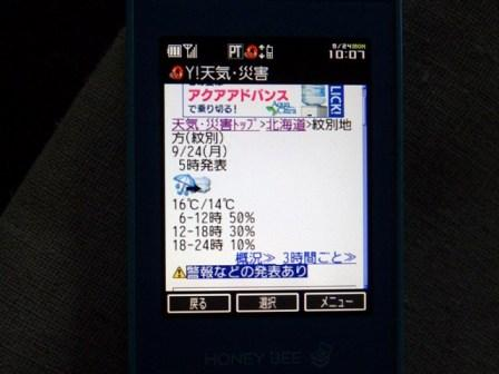 P9246689.jpg