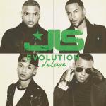JLS_-_Evolution_(iTunes_Deluxe_Edition).jpeg