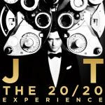 Justin-Timberlake-The-20_20-Experience-Deluxe-Version-2013.jpg