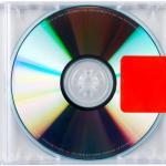 Kanye_West_-_Yeezus.jpg