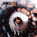 MIGUEL-Kaleidoscope-Dream-cover-620x620-150x150.jpeg