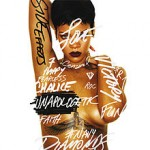 Rihanna_-_Unapologetic-150x150.jpeg