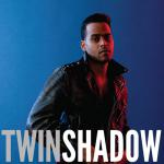 Twin-Shadow-Confess.jpeg