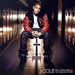 j-cole-cole-world-the-sideline-story_jpg_250x450_q85.jpeg