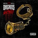 meek-mill-dreams-and-nightmares-album.jpeg