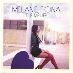 melanie-fiona-the-mf-life-1332408086-1.jpeg