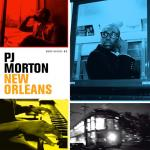 pj-morton-new-orleans-album-cover.jpg