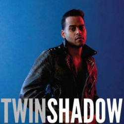 twin-shadow-confess_cover2012-250x250.jpeg
