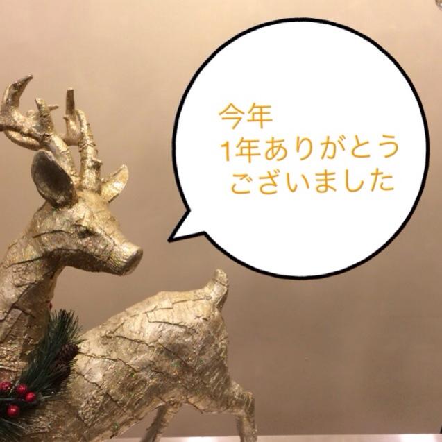 iPhone9591.jpg