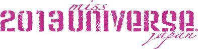 muj_logo.jpg