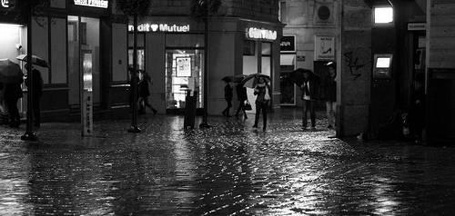 Nantes7.jpg