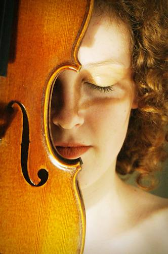 violon6.jpg